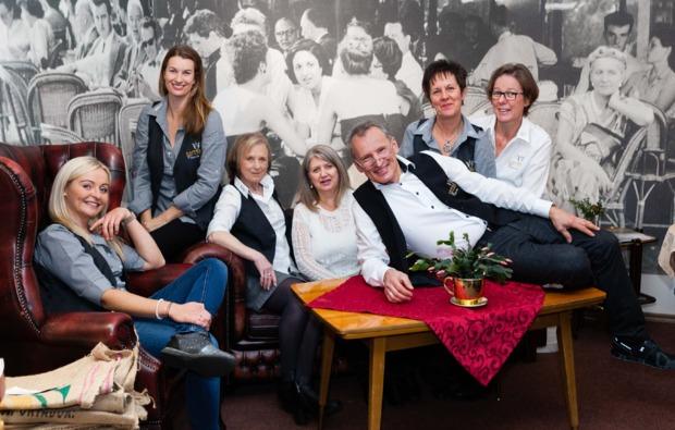 kaffeeseminar-zwiesel-team