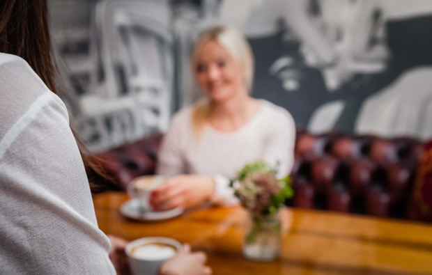 kaffeeseminar-zwiesel-verkostung