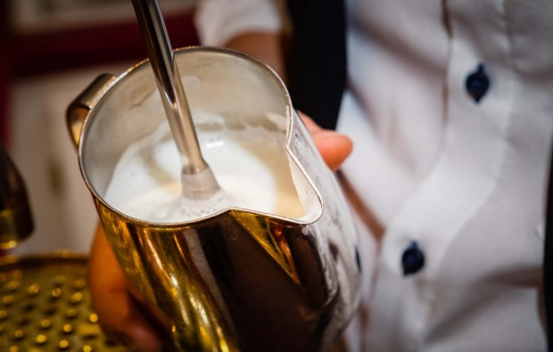 kaffeeseminar-zwiesel-zubereitung