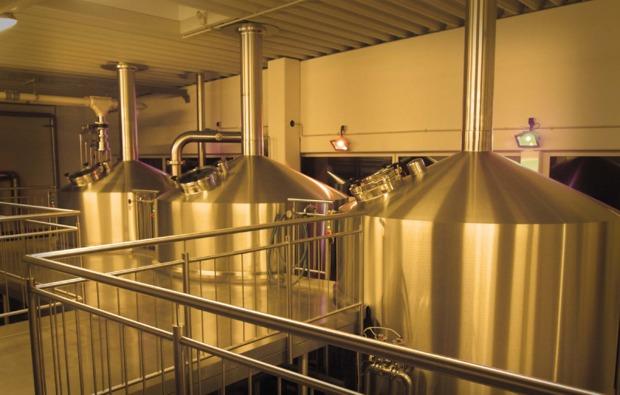 bierverkostung-wiesbaden-brauerei