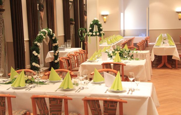 romantikwochenende-hotel-garrel