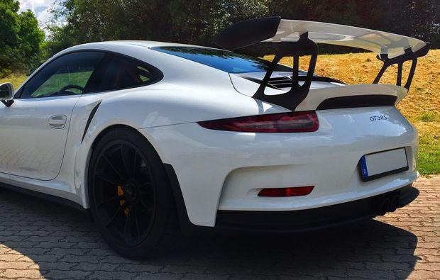 supersportwagen-fahren-berlin-porsche-gt3-fahrspass