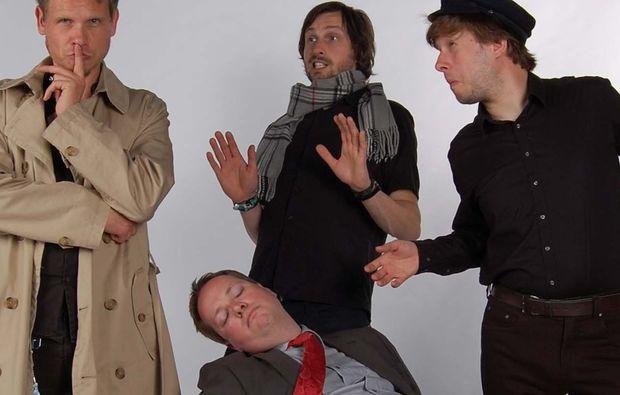 das-kriminal-dinner-friedrichshafen-schauspielerei