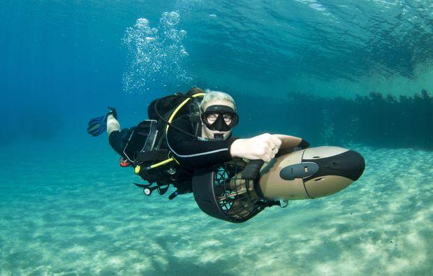 scootertauchen-tauch-abenteuer-leverkusen