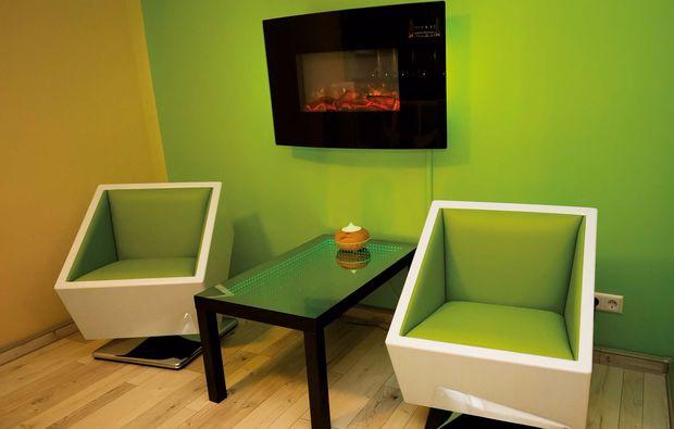 hot-chocolate-massage-hannover-lobby
