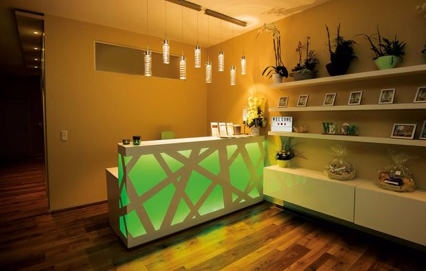 hot-chocolate-massage-hannover-massagestudio