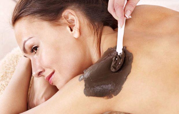 hot-chocolate-massage-hannover-schokolade