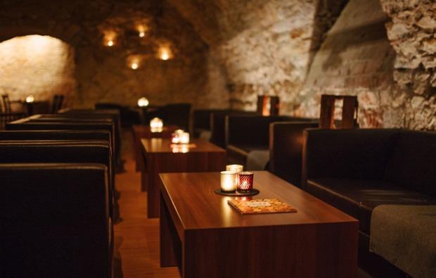 rum-tasting-heppenheim-bg2