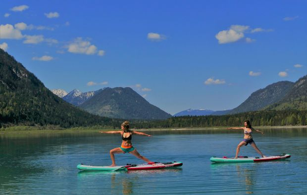 sup-yoga-lenggries-board