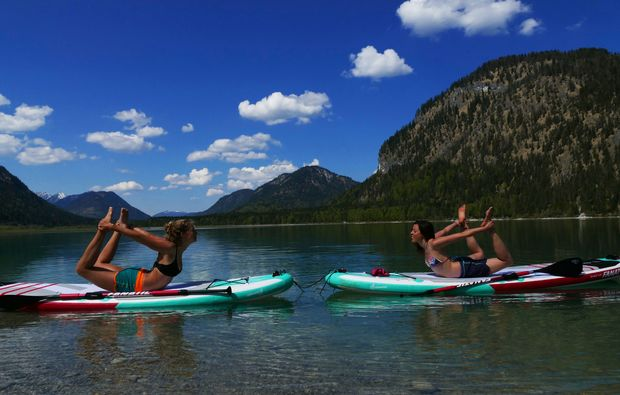sup-yoga-lenggries