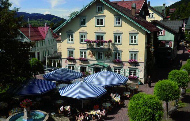 schlemmen-traeumen-oberstaufen-hotel