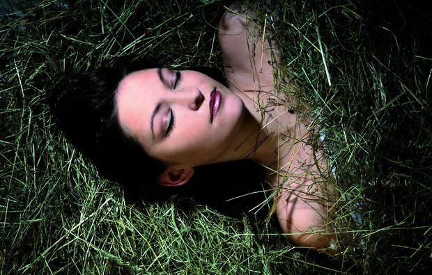 schlemmen-traeumen-oberstaufen-relax