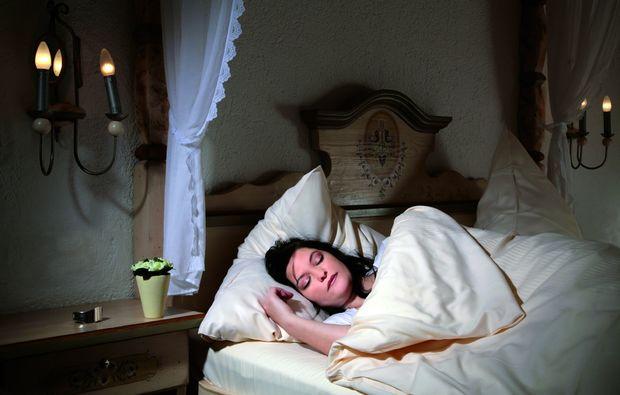 schlemmen-traeumen-oberstaufen-schlaf