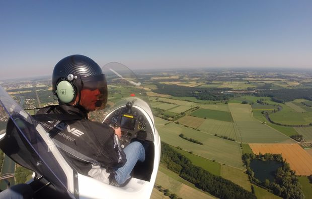 tragschrauber-rundflug-hannover-langenhagen-fliegen