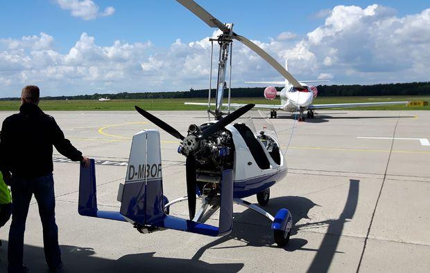 tragschrauber-rundflug-hannover-langenhagen-hubschrauber