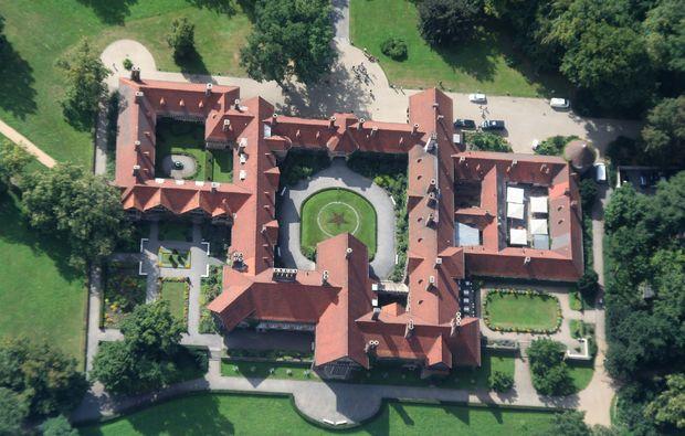 traumtag-fuer-zwei-potsdam-schoenhagen-panorama