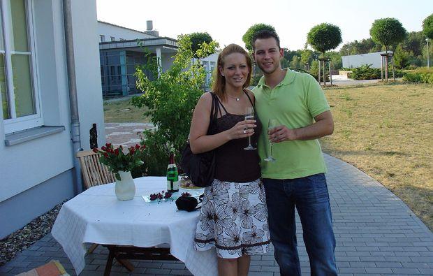 traumtag-fuer-zwei-potsdam-schoenhagen-rundflug-romantik