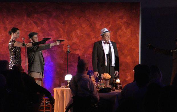 krimi-dinner-rheinberg-schauspiel