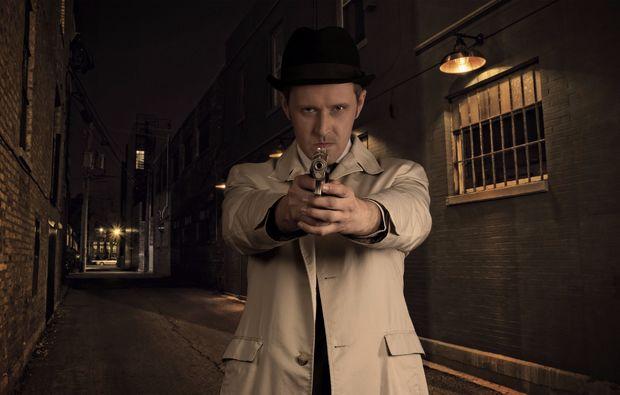 mafia-krimi-dinner-rheinberg