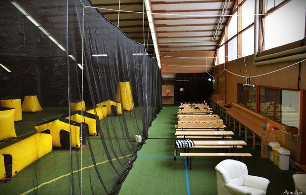 paintball-small-moessingen-halle
