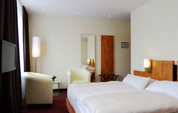 kulturreisen-duesseldorf-hotel