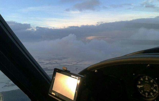 rundflug-im-flugzeug-neustadt-glewe-ausblick