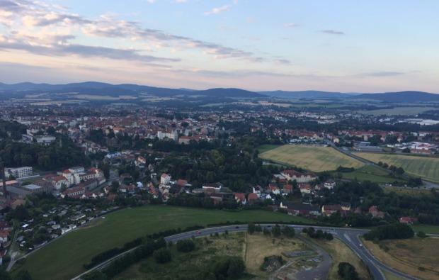 ballonfahrt-bautzen-landschaft