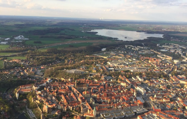 ballonfahrt-bautzen-panorama