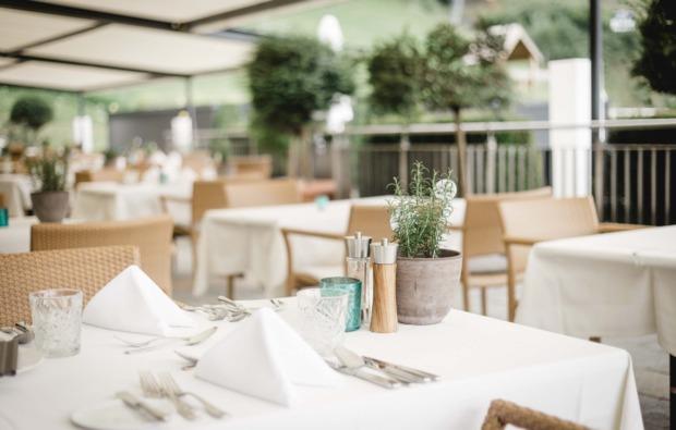 romantikwochenende-st-johann-im-pongau-restaurant