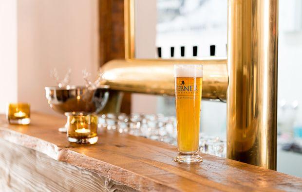 braukurs-brauerei-bier-verkostung-wolfenbuettel