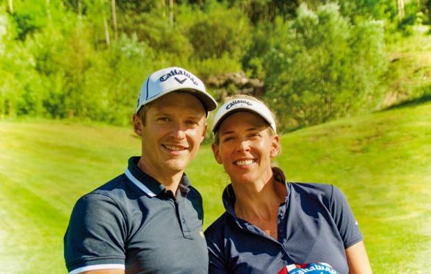golfkurs-zur-platzreife-calvagese-bg1