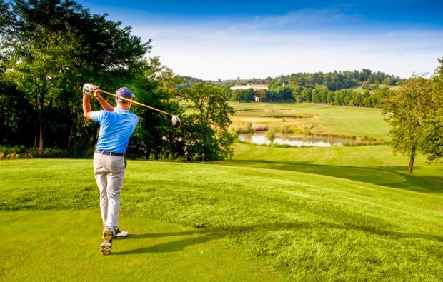 golfkurs-zur-platzreife-calvagese-bg2