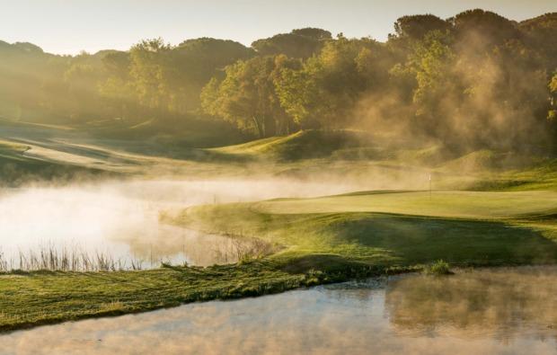 golfkurs-zur-platzreife-calvagese-bg4