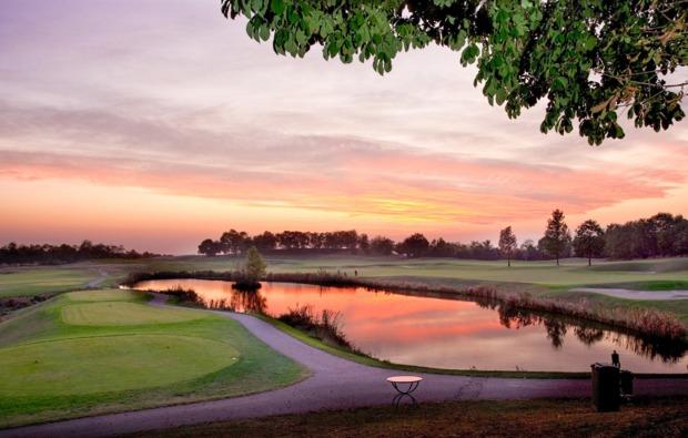 golfkurs-zur-platzreife-calvagese-bg5
