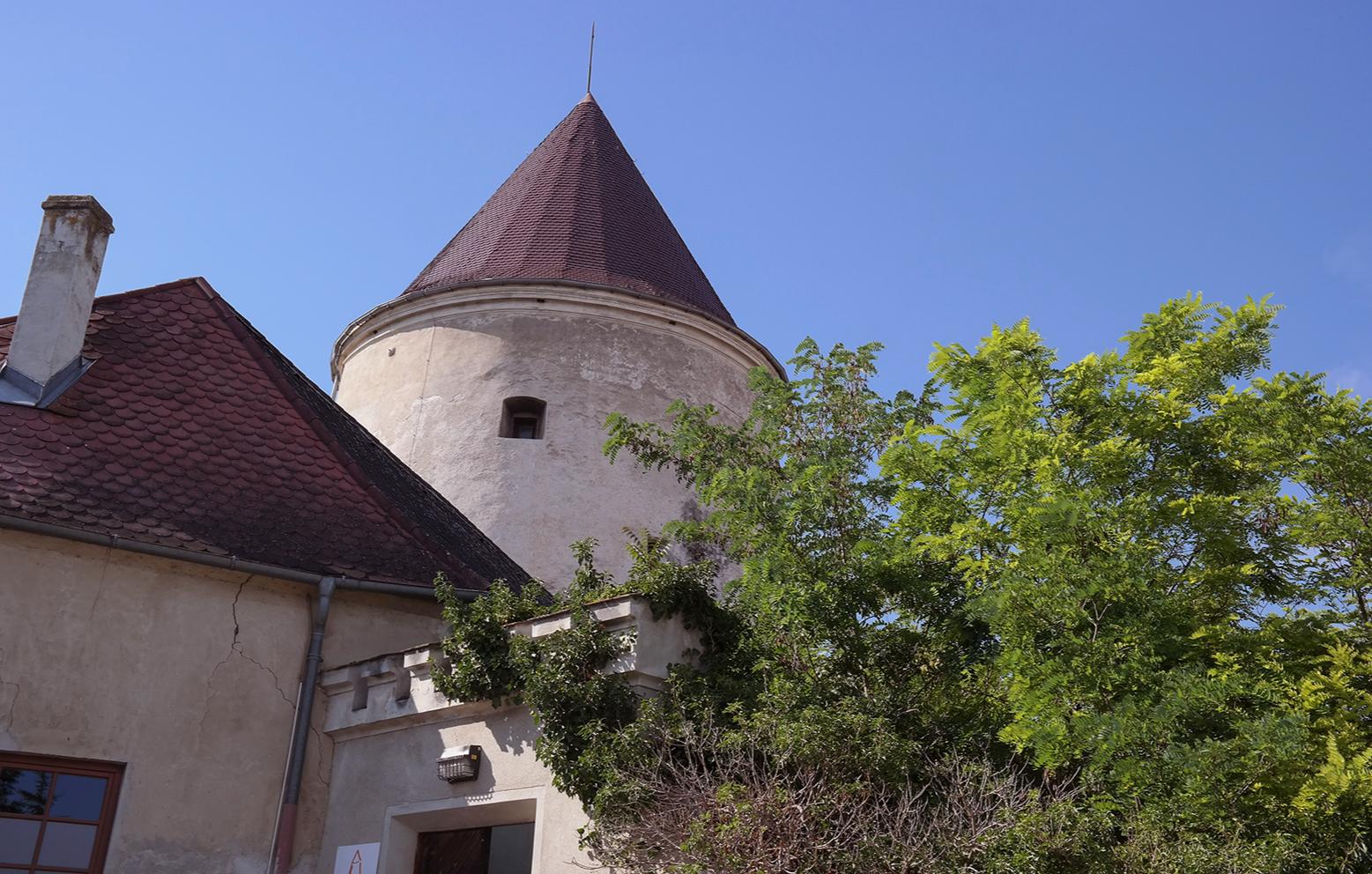 klassische-stadtfuehrung-krems-an-der-donau-bg2