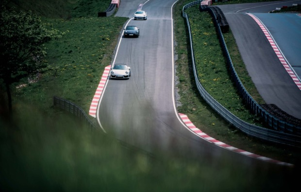 porsche-selber-fahren-boxberg-motorsport