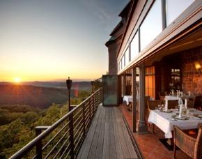 Romantik-Kurzurlaub auf der Wartburg 2 Romantik Hotel auf der Wartburg - Frühstück, 3-Gänge-Menü