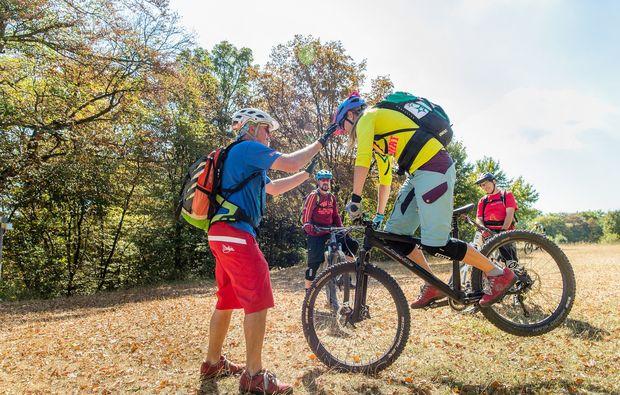 mountainbike-kurs-bad-ueberkingen-bunny-hop
