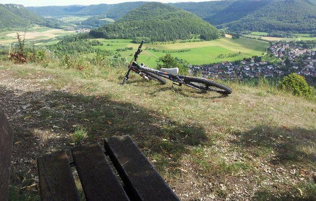 mountainbike-kurs-fortgeschritten-bad-ueberkingen-auszeit