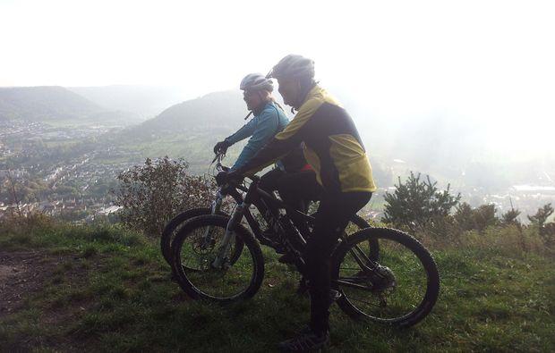 mountainbike-kurs-fortgeschritten-bad-ueberkingen-freizeit