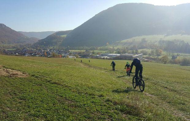 mountainbike-kurs-fortgeschritten-bad-ueberkingen-natur