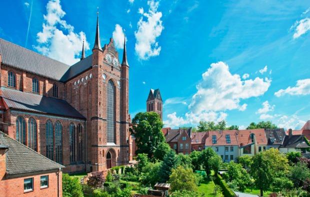 sleeperoo-uebernachtung-wismar-kirchturm