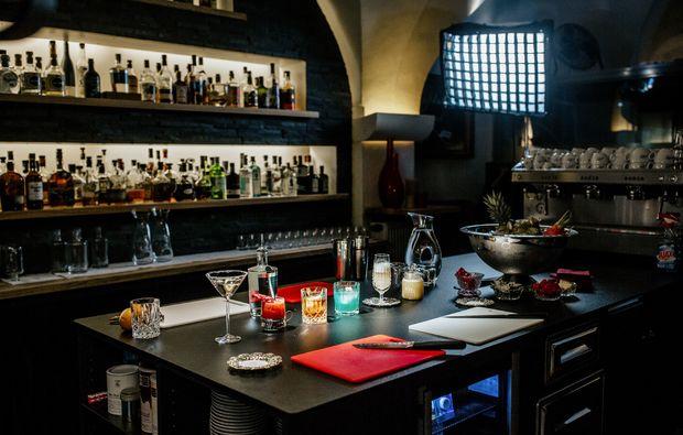 cocktail-kurs-regensburg-bar-arbeitsplatz