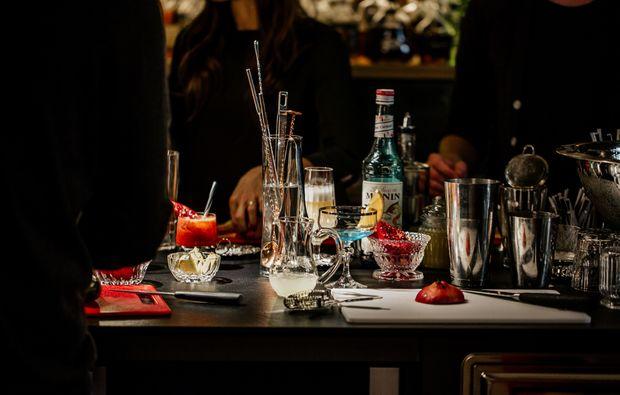 cocktail-kurs-regensburg-cocktails