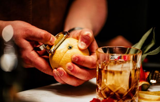 cocktail-kurs-regensburg-zubereitung
