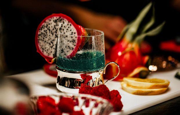 cocktail-kurs-regensburg