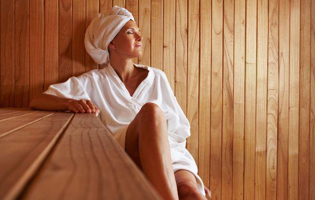 ganzkoerpermassage-ludwigsburg-sauna