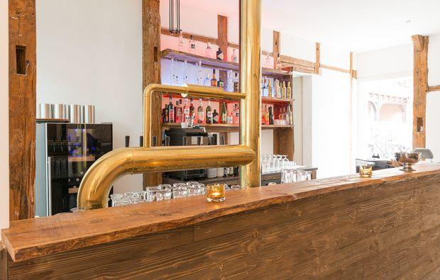 braukurs-wolfenbuettel-bar