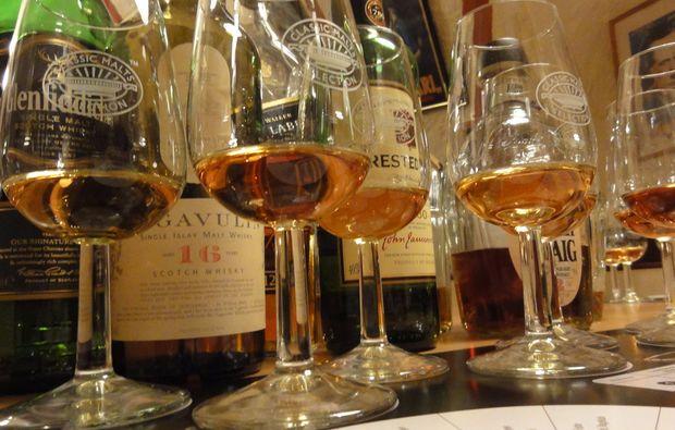 whisky-tasting-trinken