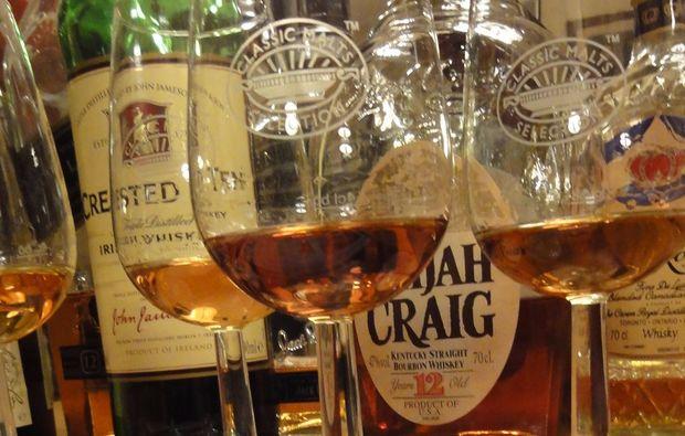 whisky-tasting-whisky1474991131